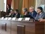 В Ставрополе состоялся национальный конгресс «Хирургическое лечение ожирения и метаболических нарушений».