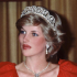Уменьшение носа и увеличение губ принцессы Дианы