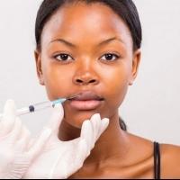 Проблема нелегальных хирургов затронула и Нигерию