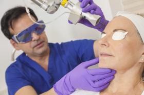 Технологические достижения развивают пластическую хирургию