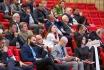 Российская делегация пластических хирургов