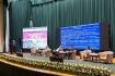 Участники конференции рассмотрели вопросы развития эстетической хирургии в Узбекистане