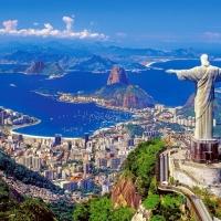 Какие опасности таит пластическая хирургия в Бразилии