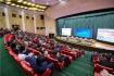 В Ташкент прибыло более 300 специалистов
