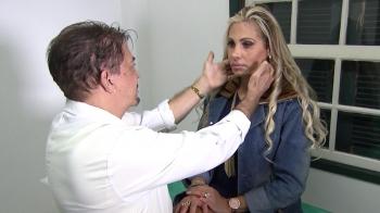 Пластическая хирургия в Бразилии