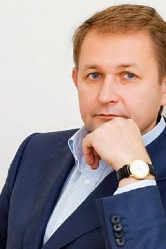 Егоров Вадим Анатольевич