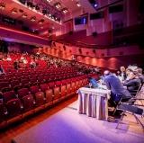Международный научно-практический форум