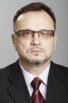 Пластический хирург Владимир Варламов