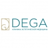 Клиника DEGA