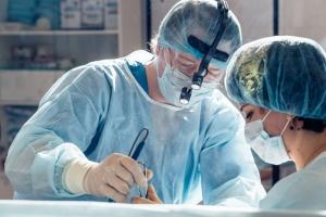 Курение и подготовка к пластической операции