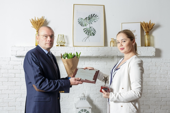 Андрей Михайлов лучший пластический хирург по лицу