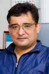 Пластический хирург Арслан Пенаев