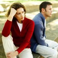 Почему мужья против пластики и косметологии?