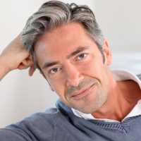 О пластике лица для мужчин