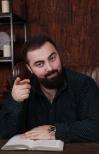 Пластический хирург Гукас Миракян