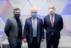 В Москве прошел IX Национальный Конгресс по пластической хирургии