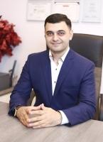 Пластический хирург Вардан Аршакян