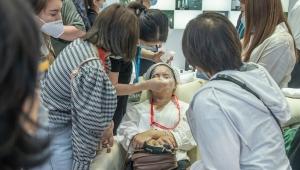 Новые тренды на китайском рынке эстетической хирургии