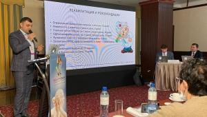 Вардан Аршакян рассказал о радиочастотной блефаропластикеа