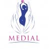 Клиника «Медиал»